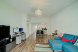 4500 107th Ave - Photo 10