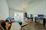 4500 107th Ave - Photo 11