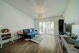 4500 107th Ave - Photo 12