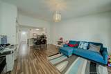 4500 107th Ave - Photo 13