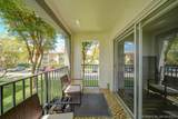 4500 107th Ave - Photo 14