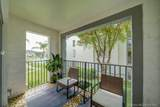 4500 107th Ave - Photo 16