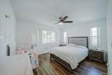 4500 107th Ave - Photo 17