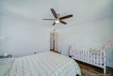 4500 107th Ave - Photo 18