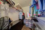4500 107th Ave - Photo 19