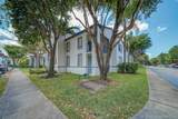 4500 107th Ave - Photo 2
