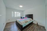4500 107th Ave - Photo 21