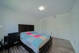 4500 107th Ave - Photo 22