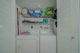 4500 107th Ave - Photo 24