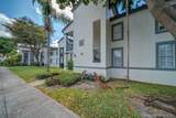 4500 107th Ave - Photo 28