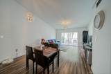 4500 107th Ave - Photo 3