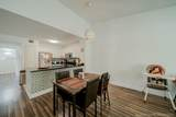 4500 107th Ave - Photo 4