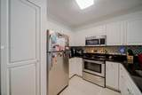 4500 107th Ave - Photo 8