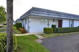 2886 Fernley Dr E - Photo 4