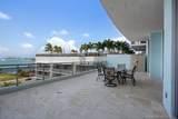 7901 Hispanola Ave - Photo 3