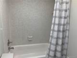 8101 72nd Ave - Photo 13