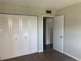 8101 72nd Ave - Photo 15