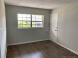 8101 72nd Ave - Photo 16