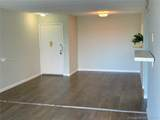 8101 72nd Ave - Photo 2