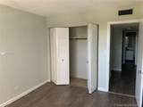 8101 72nd Ave - Photo 22