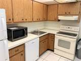 8101 72nd Ave - Photo 4