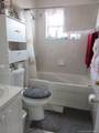 200 44th Ave - Photo 11
