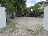 200 44th Ave - Photo 15