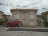 442 9th St - Photo 1