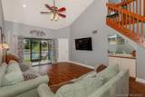 8208 Waterford Ln - Photo 11