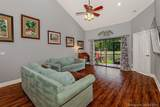 8208 Waterford Ln - Photo 12