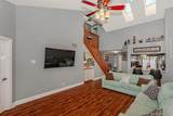8208 Waterford Ln - Photo 13