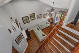 8208 Waterford Ln - Photo 14