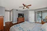 8208 Waterford Ln - Photo 16