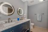 8208 Waterford Ln - Photo 17