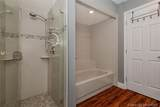 8208 Waterford Ln - Photo 18