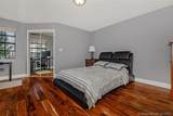 8208 Waterford Ln - Photo 19