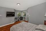 8208 Waterford Ln - Photo 20