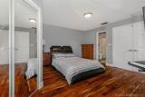 8208 Waterford Ln - Photo 21