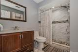 8208 Waterford Ln - Photo 22