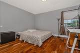8208 Waterford Ln - Photo 23