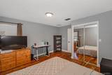8208 Waterford Ln - Photo 24