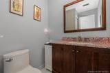 8208 Waterford Ln - Photo 25