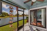 8208 Waterford Ln - Photo 27