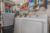 8208 Waterford Ln - Photo 29