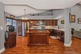 8208 Waterford Ln - Photo 3