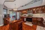 8208 Waterford Ln - Photo 4