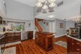 8208 Waterford Ln - Photo 5