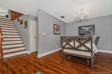 8208 Waterford Ln - Photo 6
