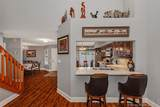 8208 Waterford Ln - Photo 8