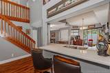 8208 Waterford Ln - Photo 9
